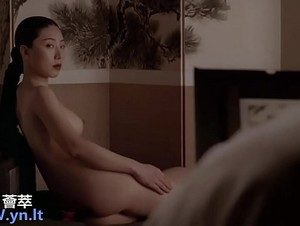 Sex Scene Korean Movie - 9